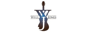 The Will Jones Band