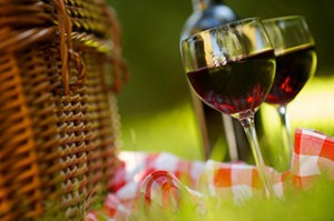 Looking for a Good Summer Wine?