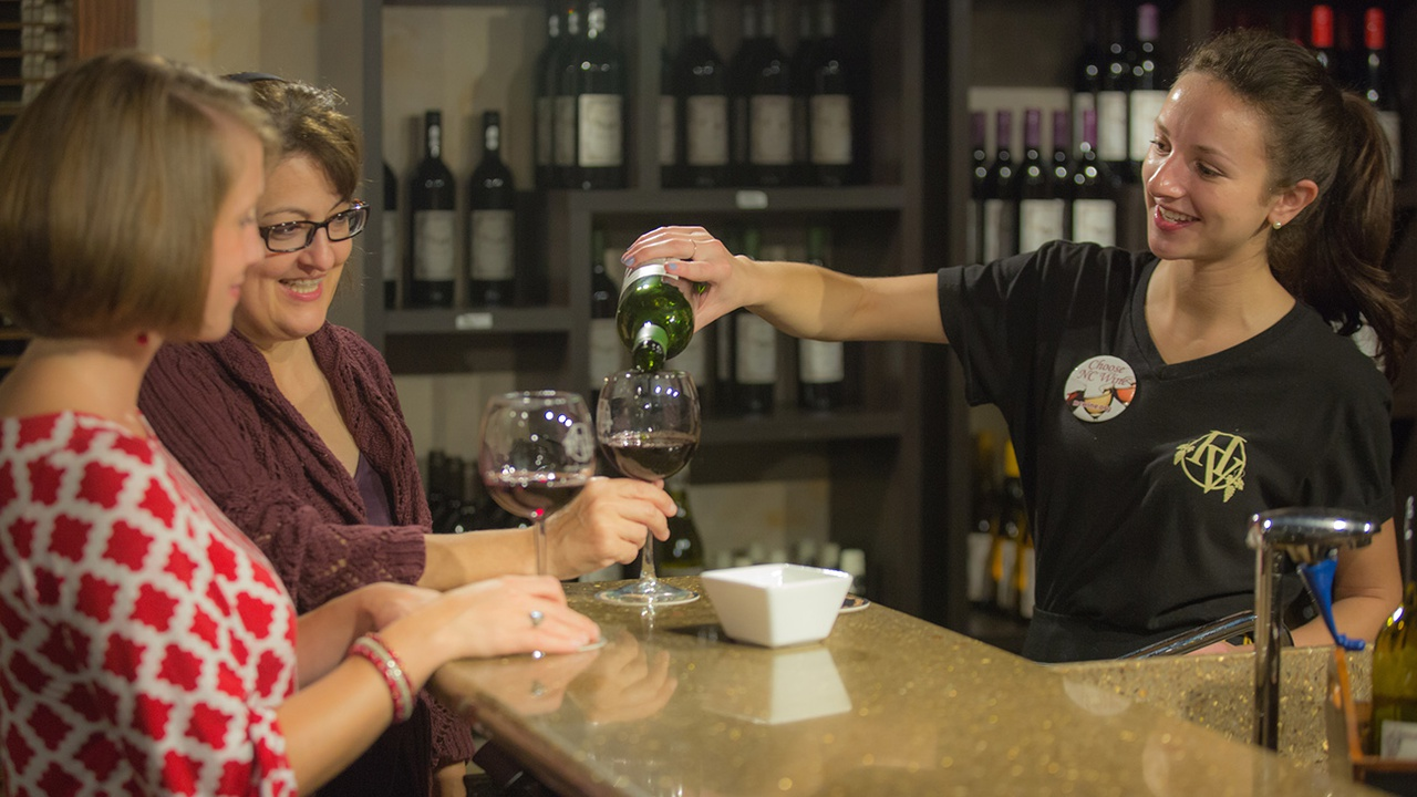 Winter Wine & Beer Passports Available at Early-Bird Rates