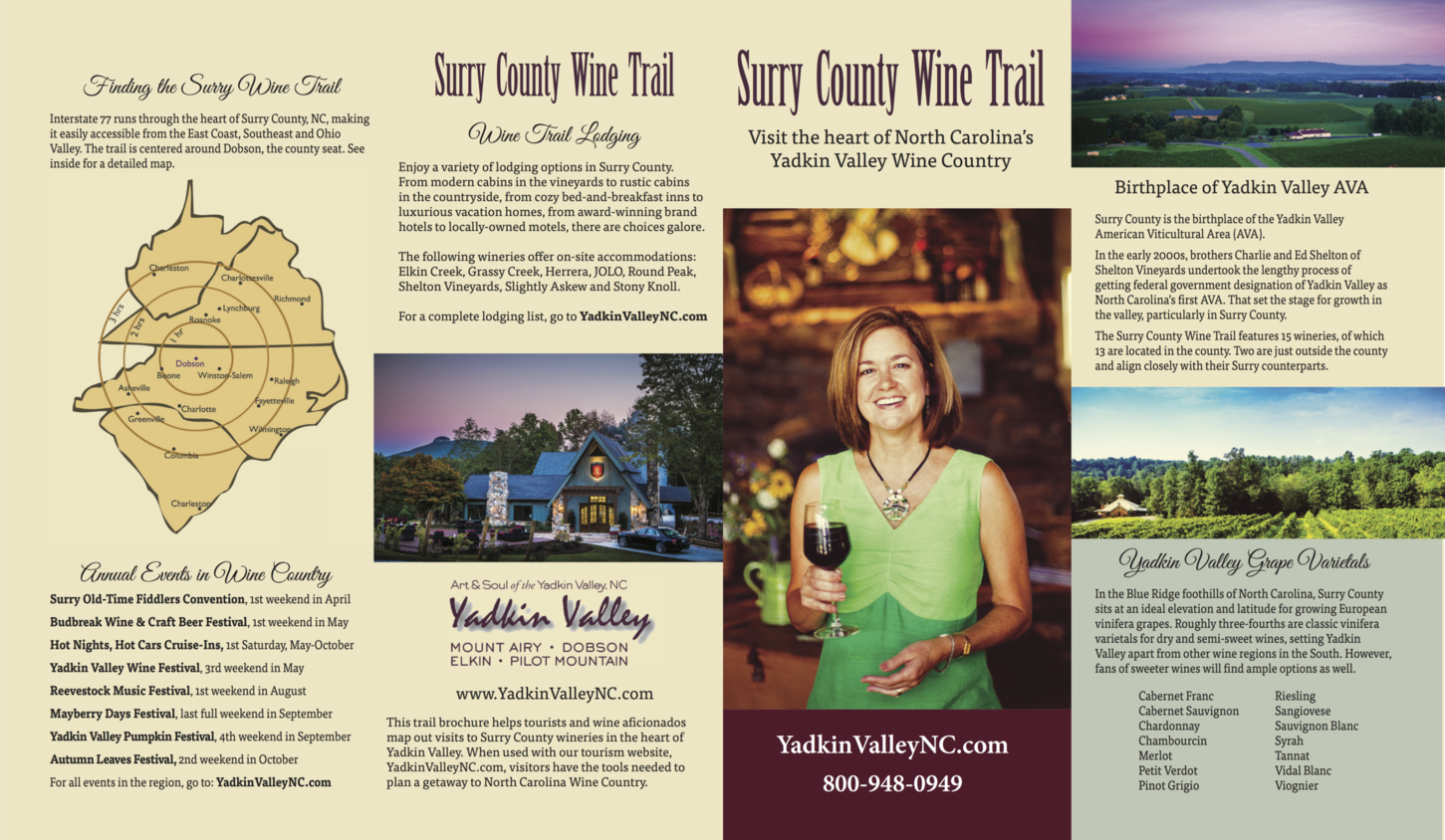 yadkin valley wineries map with Surry County Wine Trail on Surry County Wine Trail likewise Herrera Vineyards Opens In The Heart Of The Yadkin Valley together with North Carolina furthermore Distillery Brewery Tours further Cgtwines.