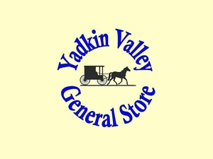 Yadkin Valley General Store