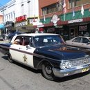 Mayberry Comes to Life in Mount Airy